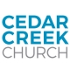 CedarCreek Church